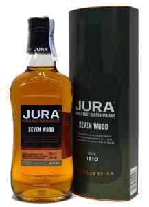 jura-seven-wood-1372503-s350