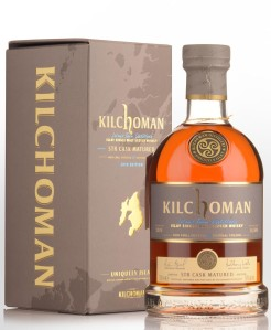kilchoman-str-cask-matured