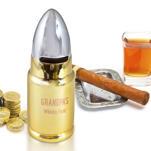 personalised-bullet-money-box-whisky-fund