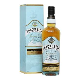 shackleton-blended-malt-p1370-5311_image
