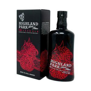 highland-park-16-twisted-tattoo
