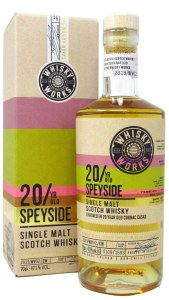 secret-speyside-works-20-years-1546516-s308